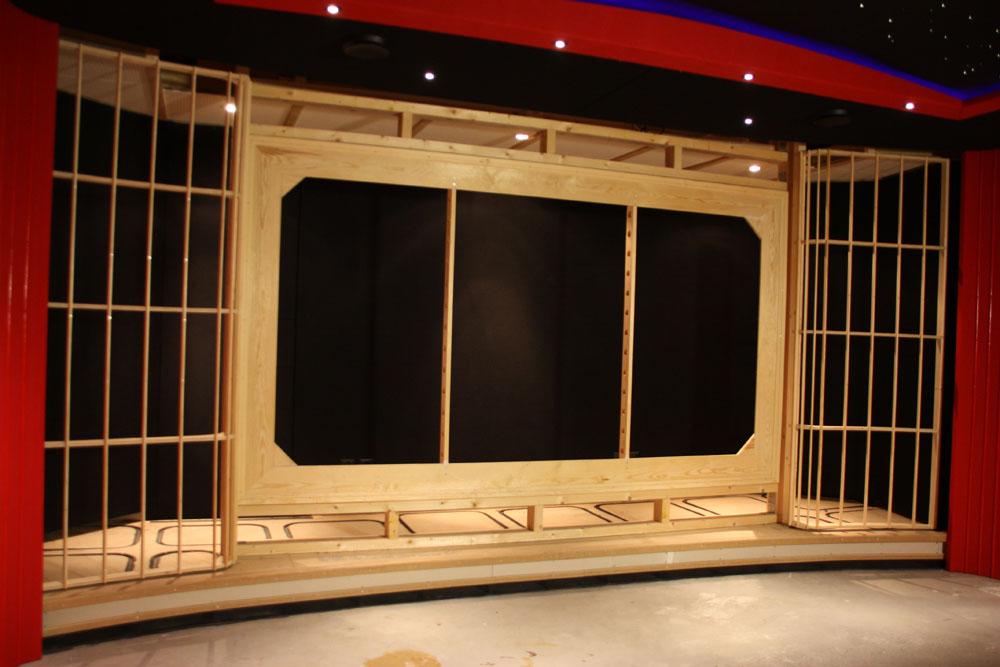 Hunsbedt's Home Theater-img_6027.jpg