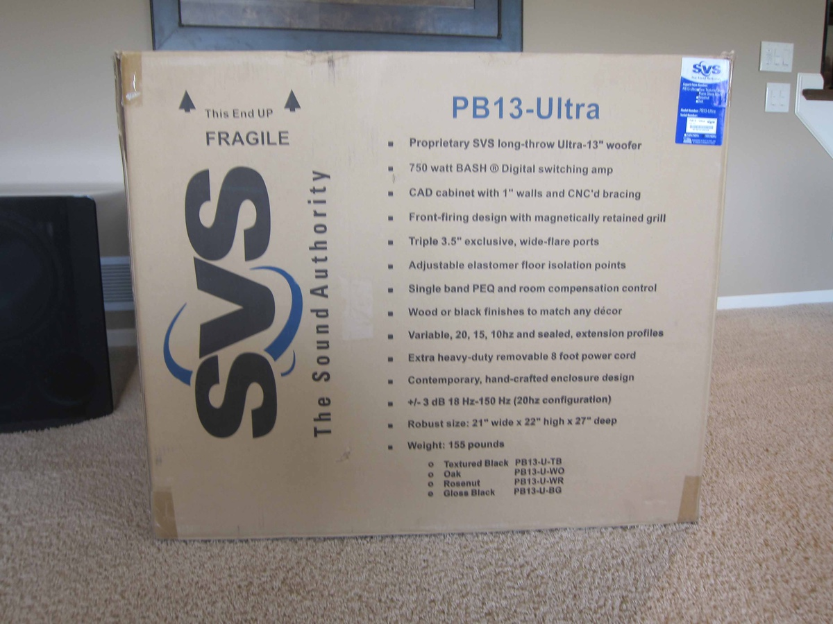Dual SVS PB13-Ultra Subs Piano Black - No Longer Available-img_6265.jpg