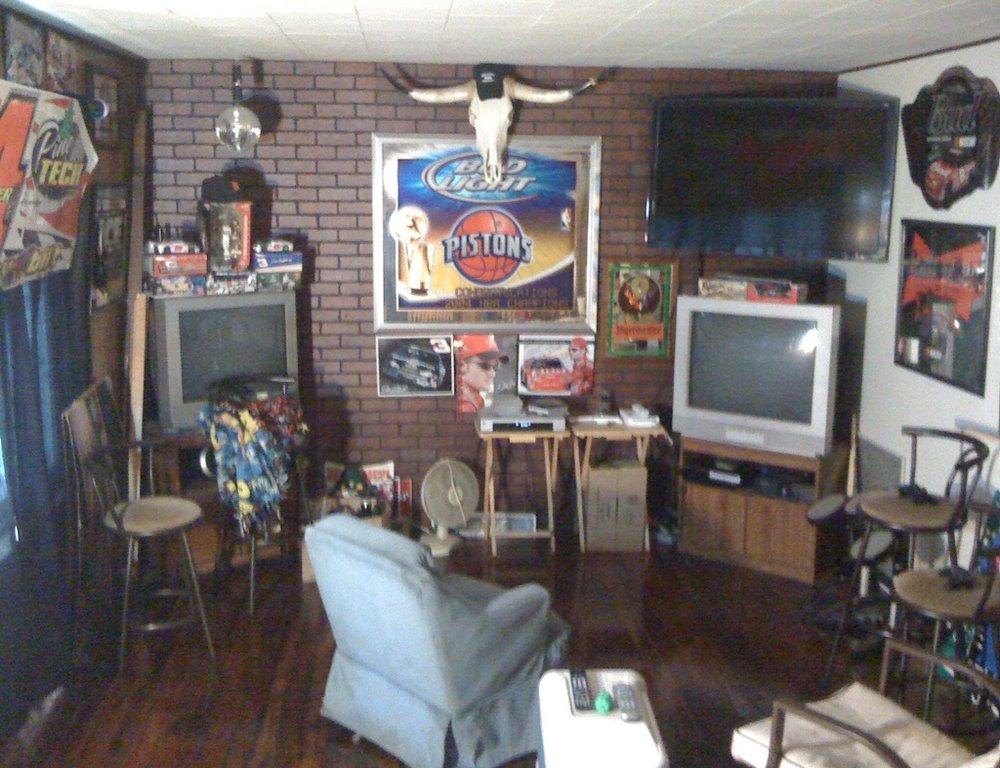 Room Set-Up....-img_6437.jpg