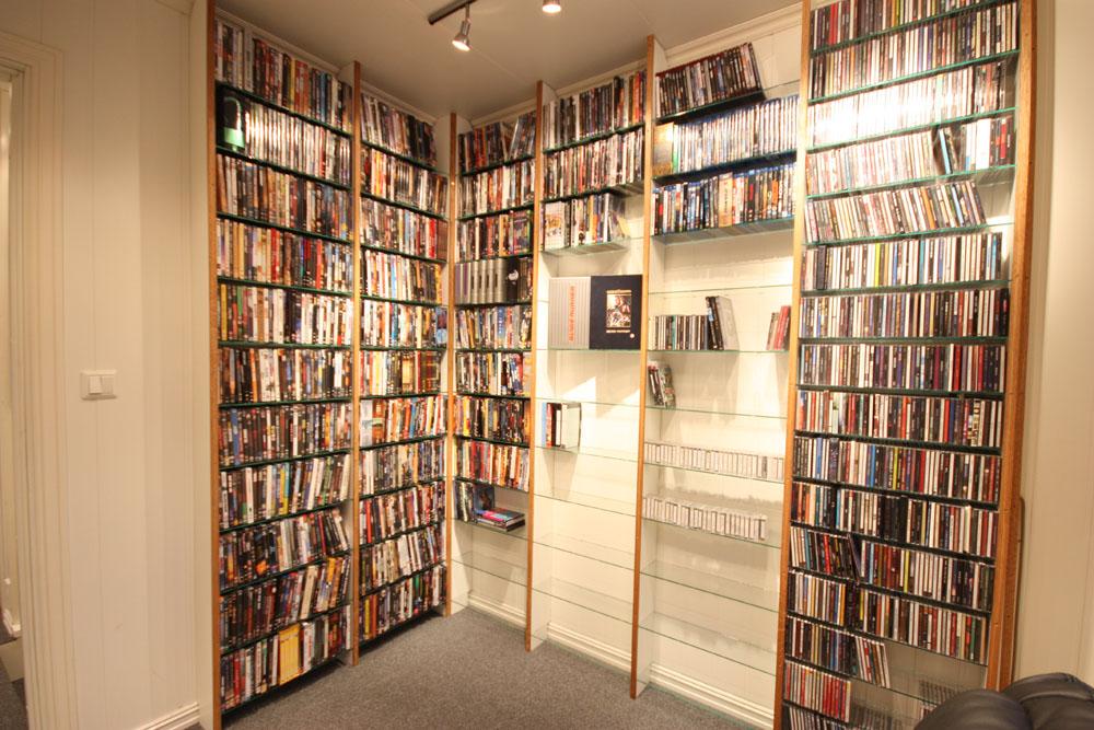 Hunsbedt's Home Theater-img_6455.jpg