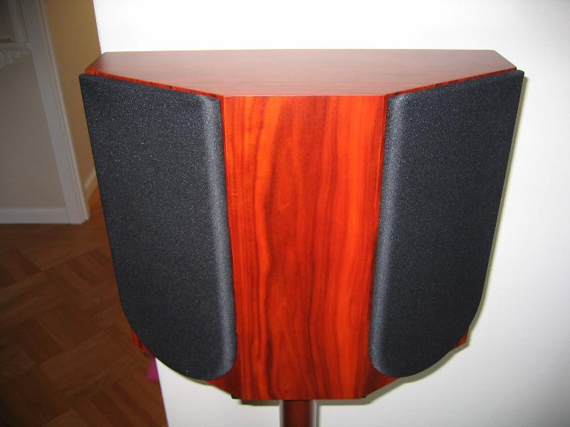 FS: ELT DPA (Dipole) Surround Speakers in Rosewood-img_6466.jpg