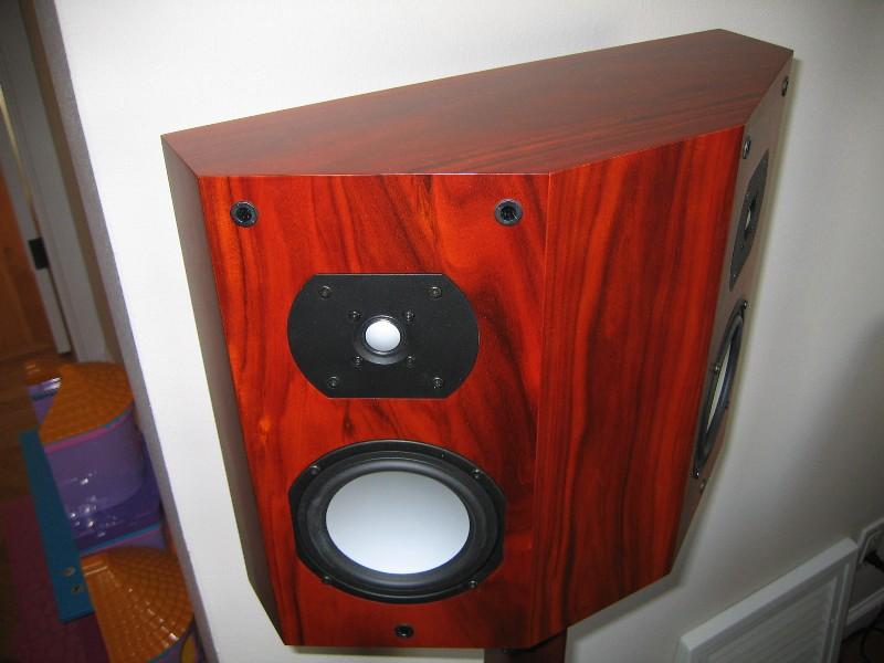 FS: ELT DPA (Dipole) Surround Speakers in Rosewood-img_6468.jpg