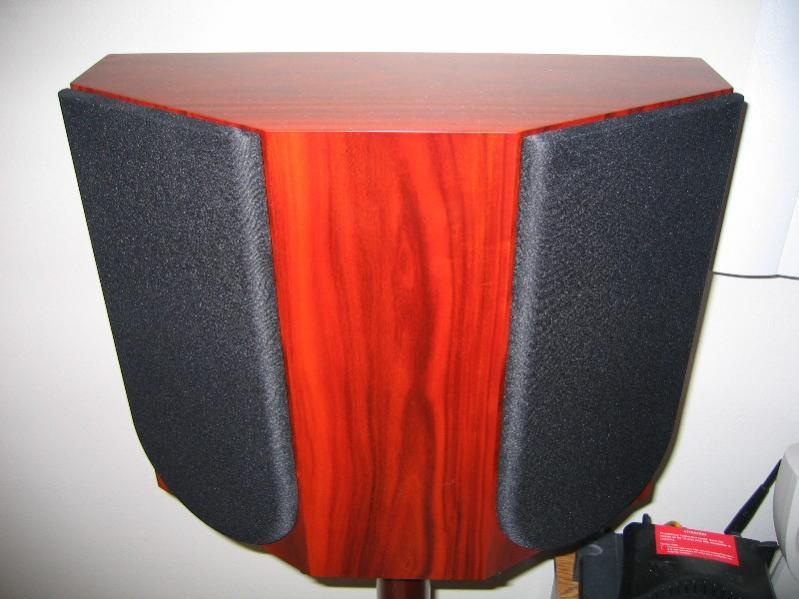 FS: ELT DPA (Dipole) Surround Speakers in Rosewood-img_6469.jpg