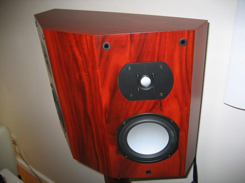 FS: ELT DPA (Dipole) Surround Speakers in Rosewood-img_6470.jpg