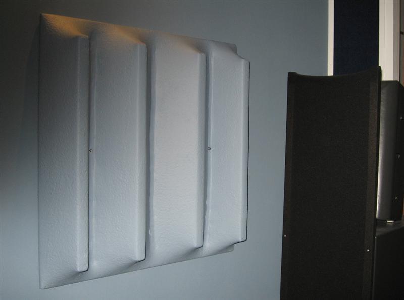 DIY Diffusor, treatment of first reflection-img_6597-kopi-medium-.jpg