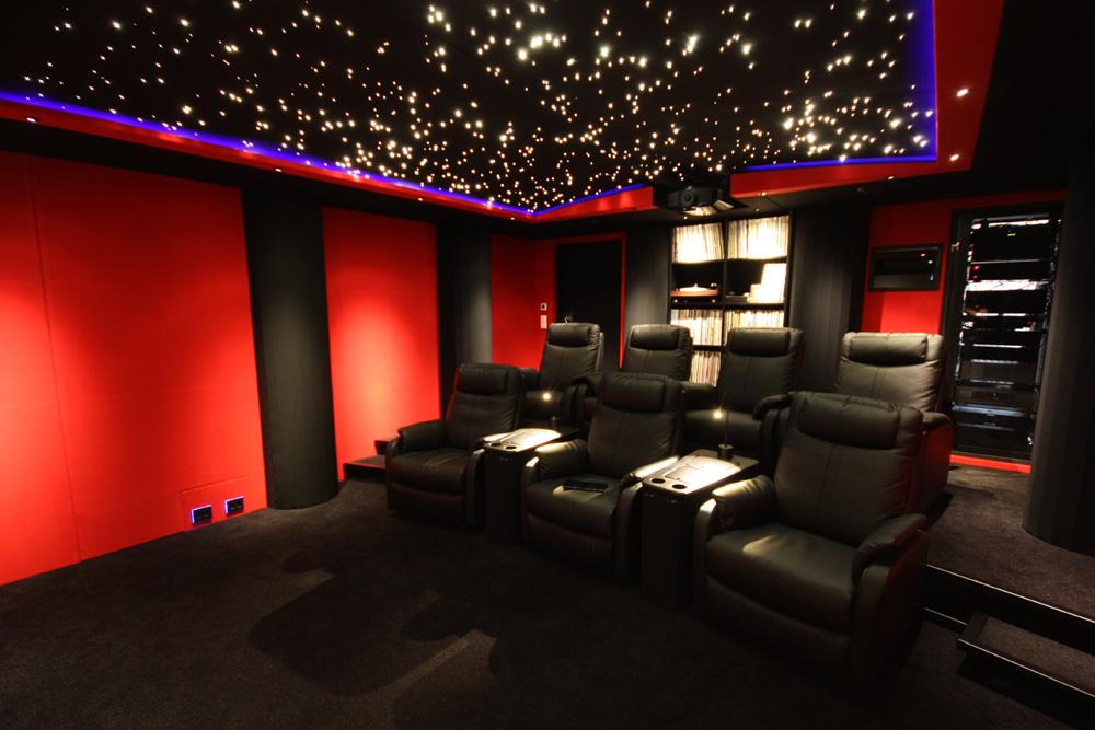 Hunsbedt's Home Theater-img_6788.jpg