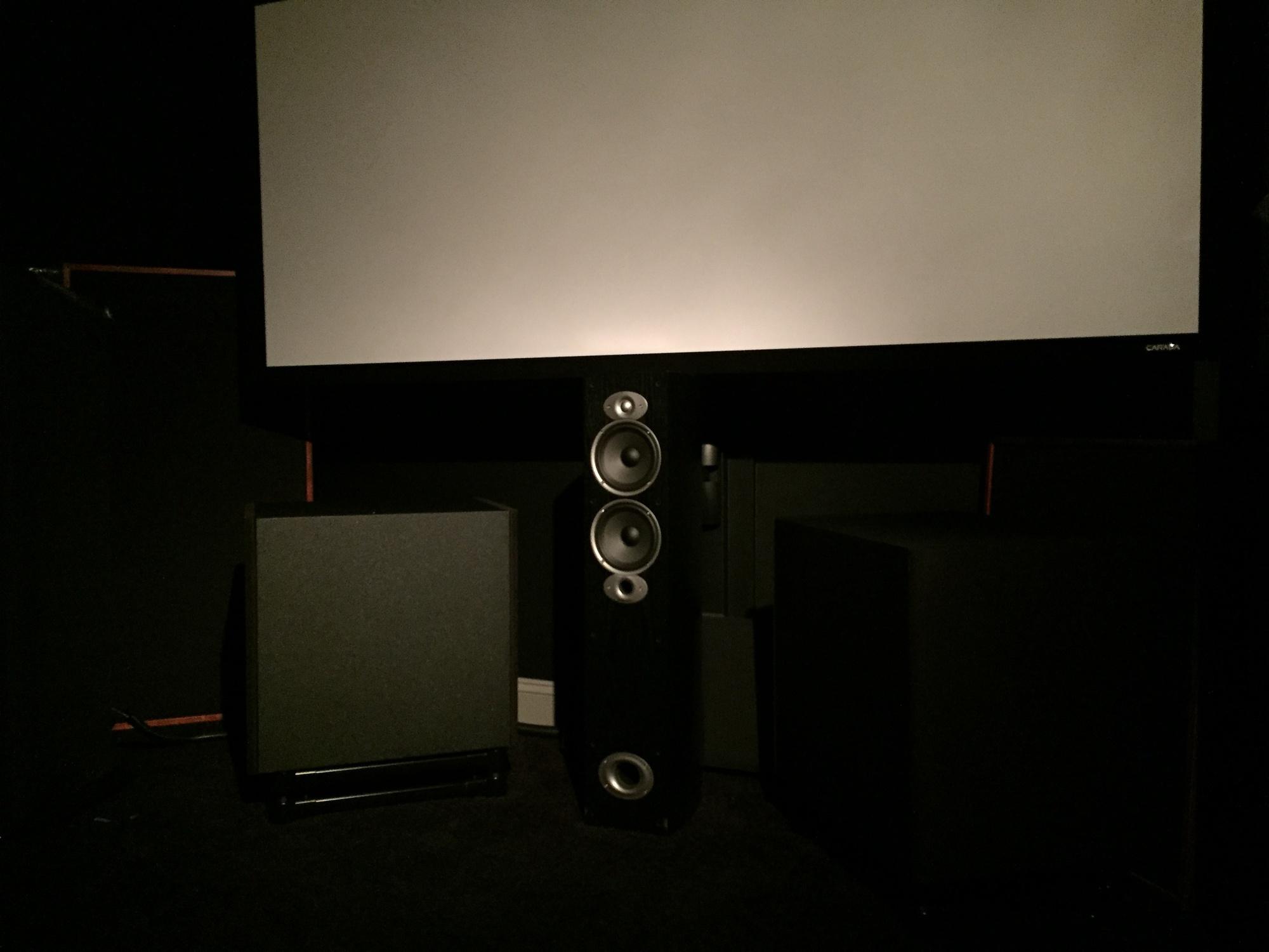 SUBmarine Home Theater-img_7240.jpg