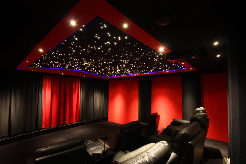 Hunsbedt's Home Theater-img_7259.jpg