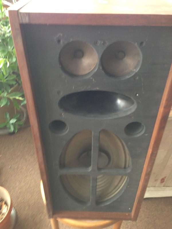 Identify Speaker-img_7775.jpg