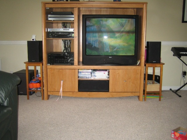 Polk Audio owners thread-img_7863.jpg