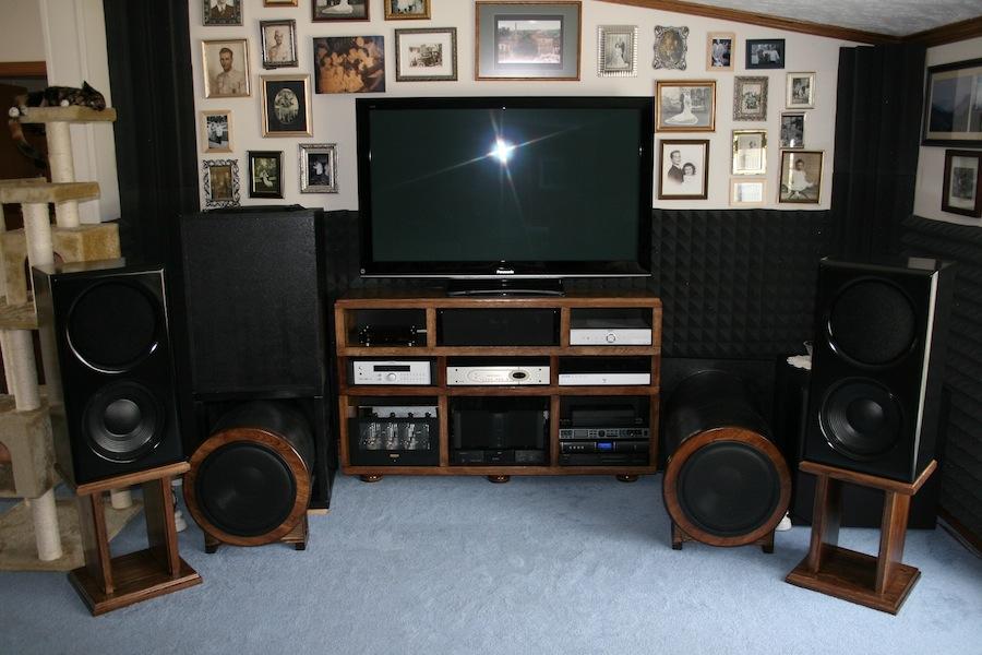 My living Room System-img_9373.jpg