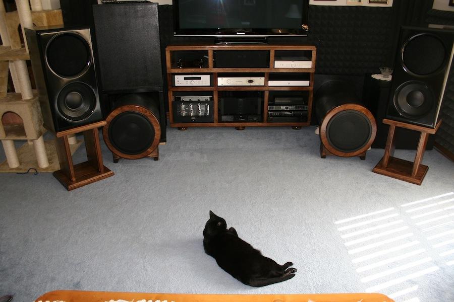My living Room System-img_9377.jpg