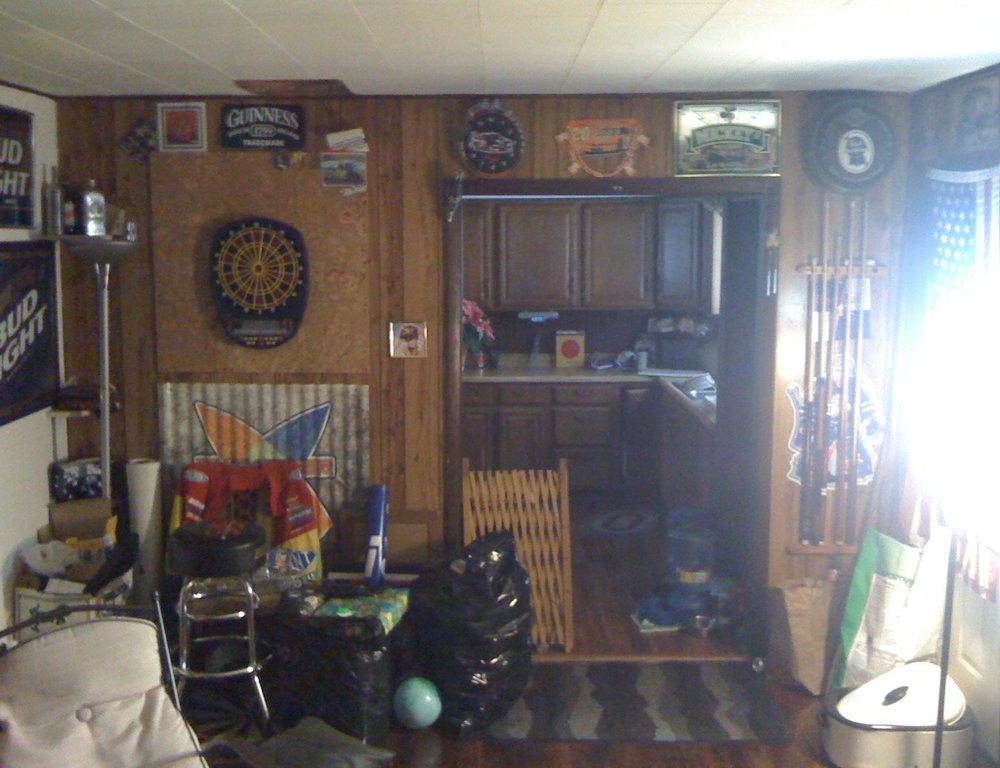 Room Set-Up....-img_9835.jpg