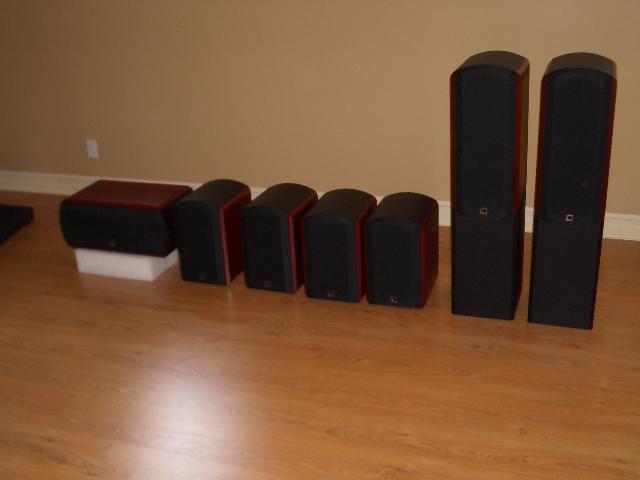 Need new speakers not sure on approach-imgp0822.jpg