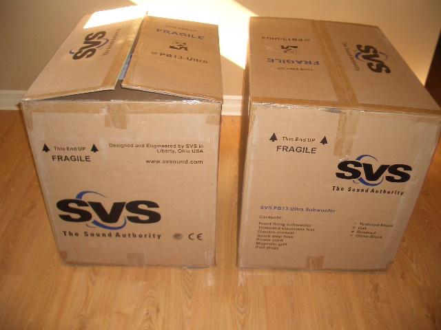 Need new speakers not sure on approach-imgp0824.jpg
