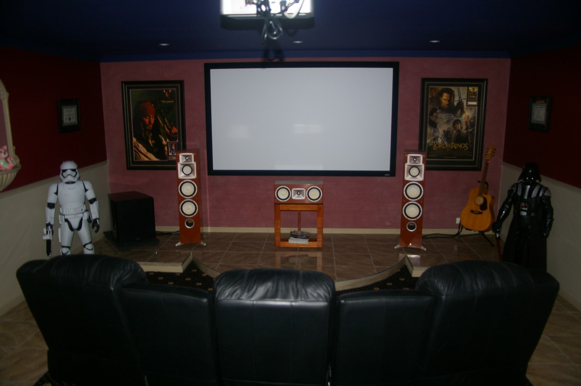 drummerboy1962 home theater home theater forum and systems. Black Bedroom Furniture Sets. Home Design Ideas