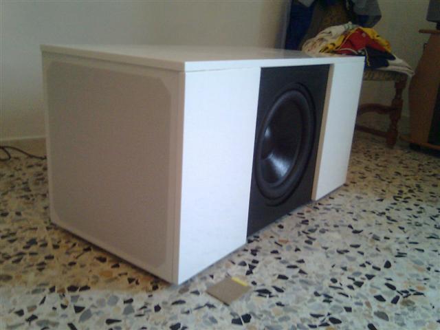 "My SUB TEMPEST X2 with 2 PR's 15""-immag0035.jpg"