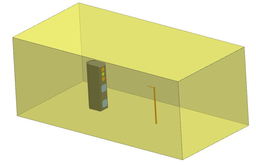 3 way speaker measurements inside, outside & group delay: am I right?-room-3.jpg