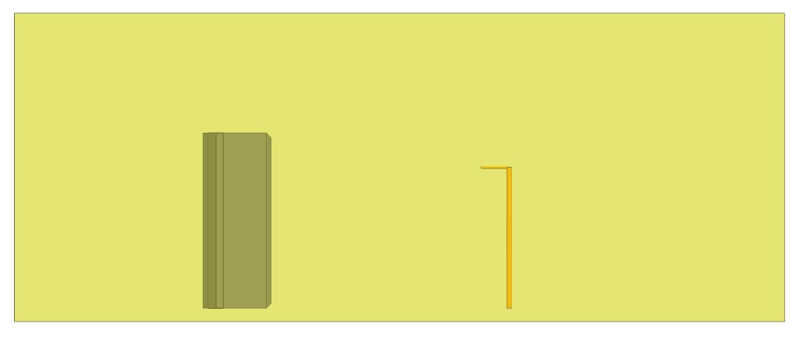 3 way speaker measurements inside, outside & group delay: am I right?-room-4.jpg