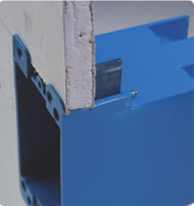 Name:  in-wall box.jpg