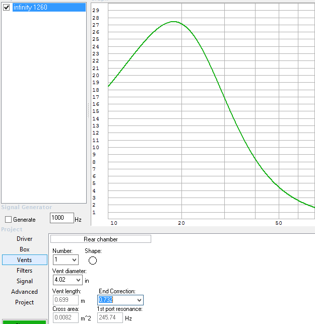 noob diy build-infinity-1260-port-velocity.png