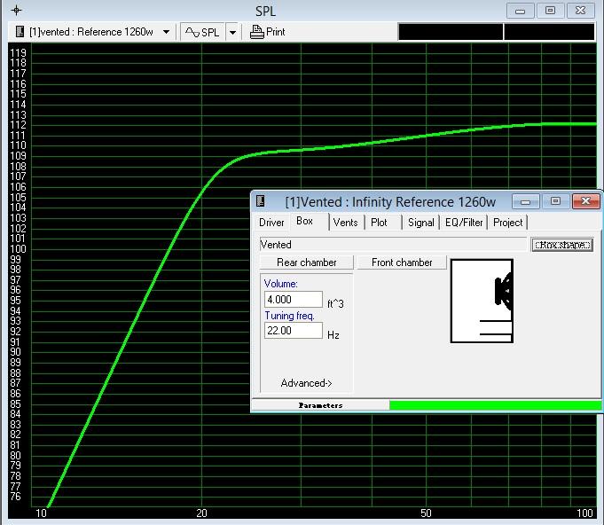 Infinity Reference 1260w... sonosub or standard enclosure?-infinity.jpg