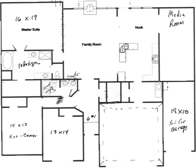 New Home Construction - How big should the A/V room be?-initial-floor-plan.jpg