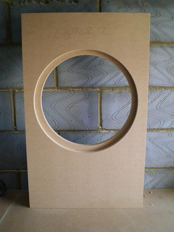 New diy sub-inner-outer-wood.jpg