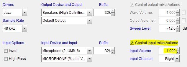 Pls help me understand the relationship between input level, dBFS and SPL levels-input-control.jpg