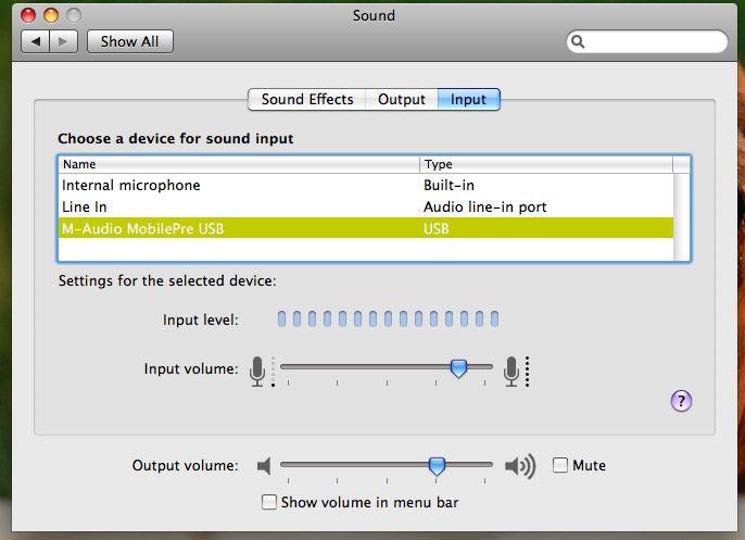 REW on MacBook/M-audio mobile pre bugs-input.jpg