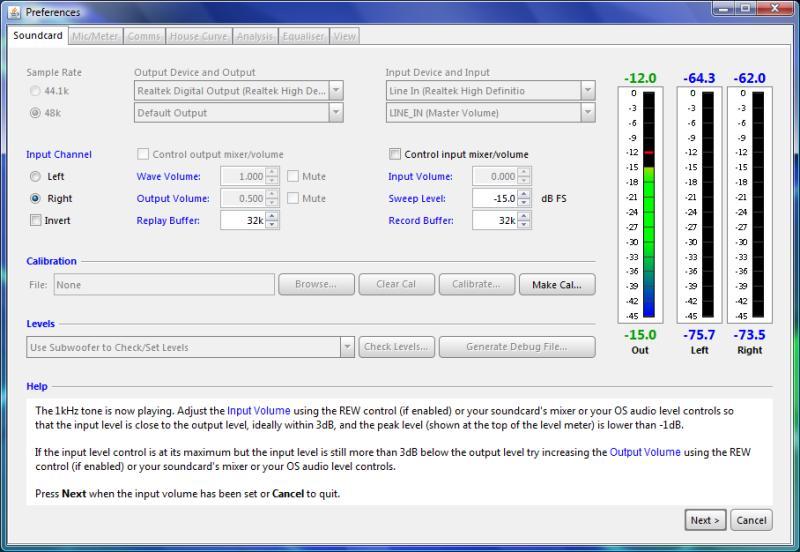 Soundcard problem-input-output-balanced.jpg