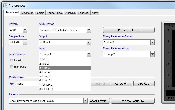 Need Help (Focusrite Scarlett 8i6)-inputs.jpg