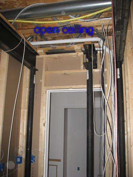 Storage room for IB questions-inside-ceiling.jpg