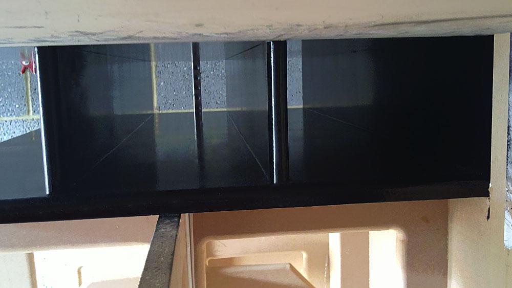 2 x 15 cu ft FIQ18 multi tuned ported subs-inside-port.jpg