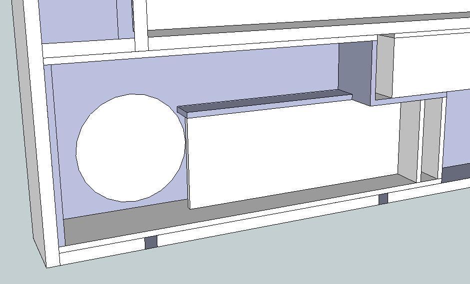 """2 custom built DIY ported Fi 18"""" subs on the way.-install-2.jpg"""