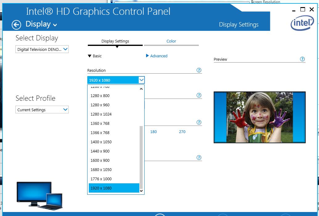 Widescreen Windows 7?-intel-control-panel.png