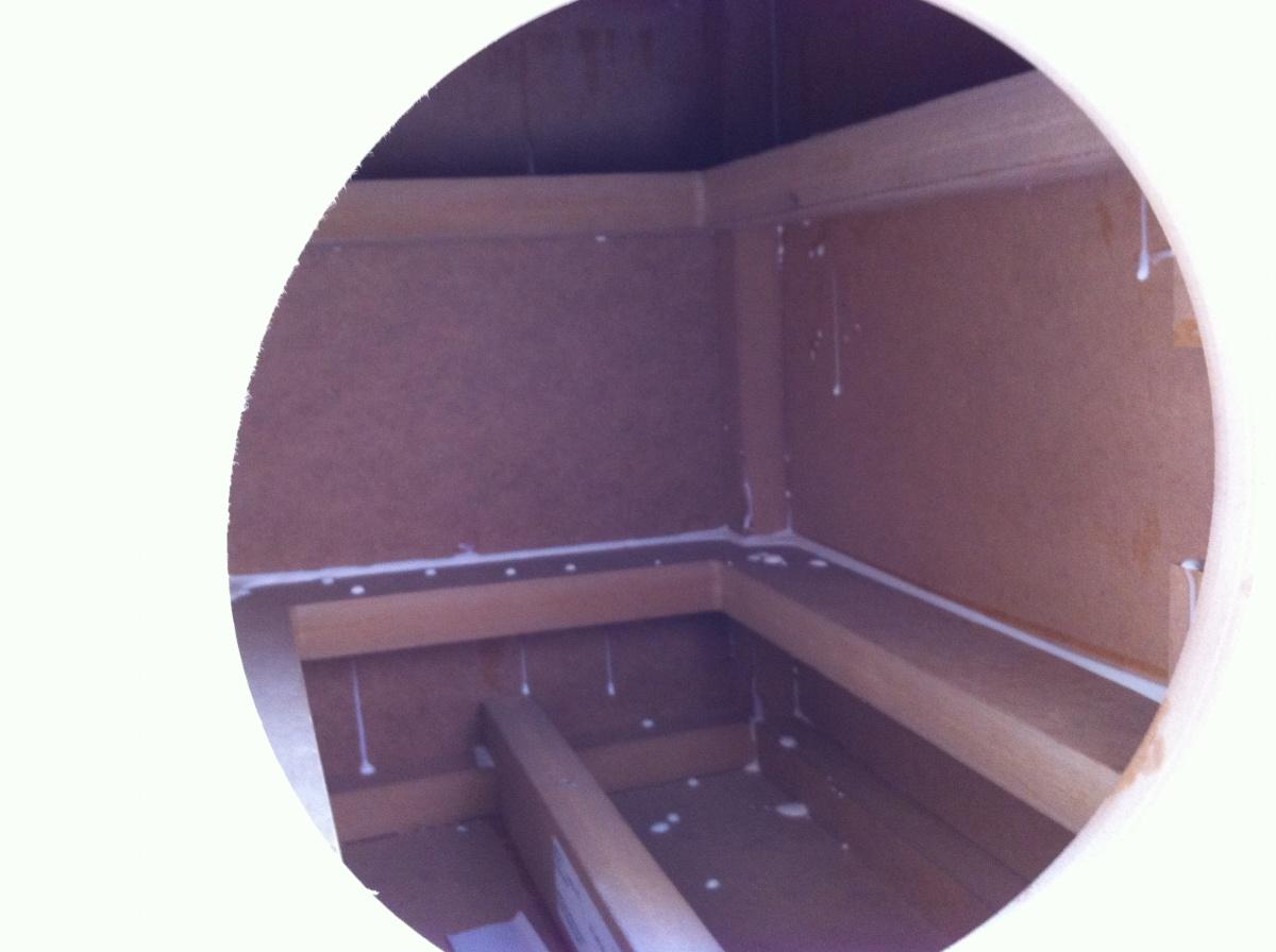 HiSAF Sub - Hivi SP10 and CSS APR12 Build-interior.jpg