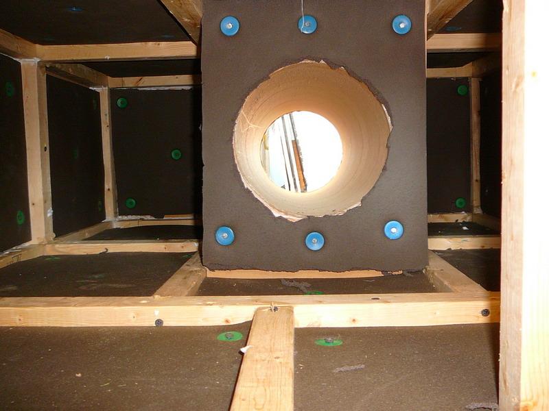 Dual RL-p18 LLT begun-internal-shot.jpg