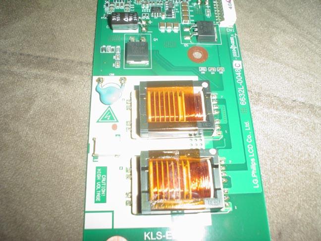 General electronics questions for U.E.-inverter2.jpg