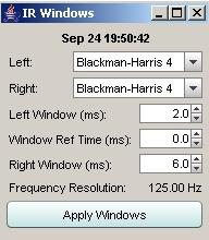 Name:  IR windows.jpg Views: 564 Size:  22.4 KB