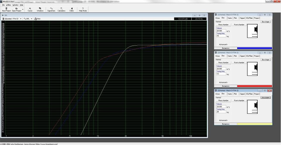 Mach 5 - FTW21 Build-isd.jpg