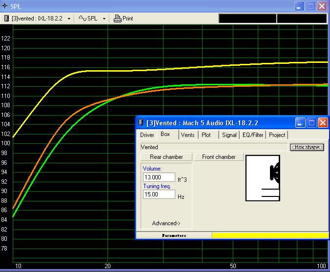 Newbie -- help with Dayton Sonotube Design-ixl-18.jpg