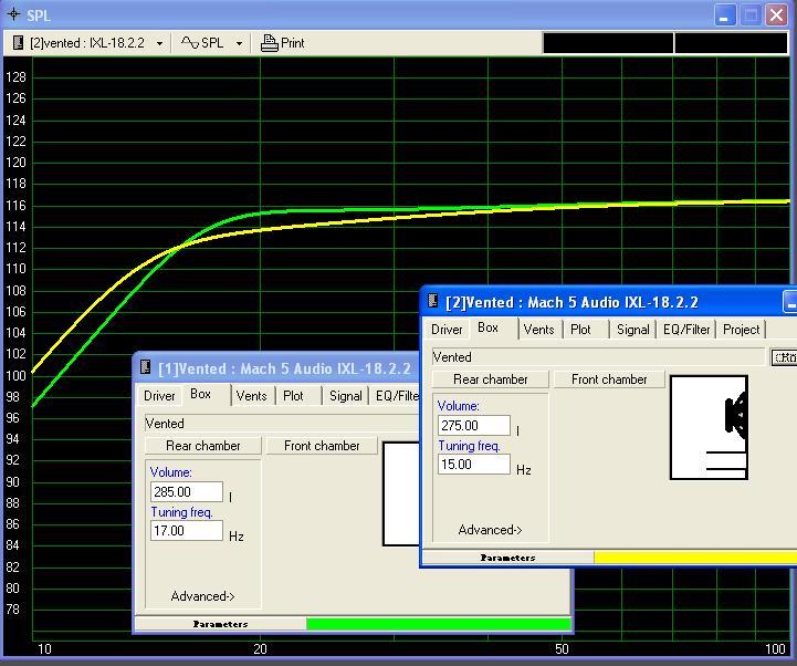 Mach 5 18build-ixl.jpg
