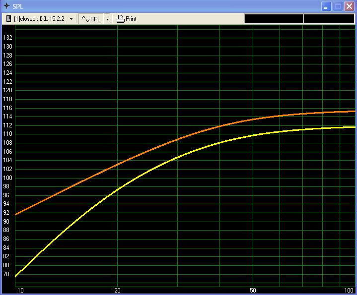 Mach 5 IXL 15.2.2 amplification-ixl15.jpg