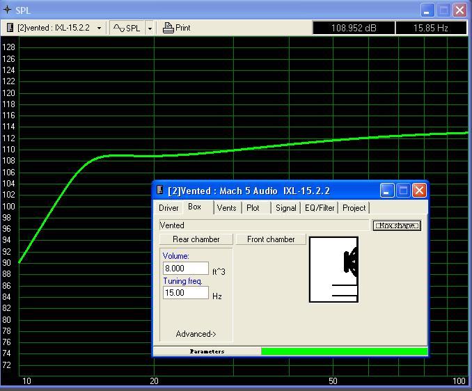 winisd/modeling help-ixl15.jpg