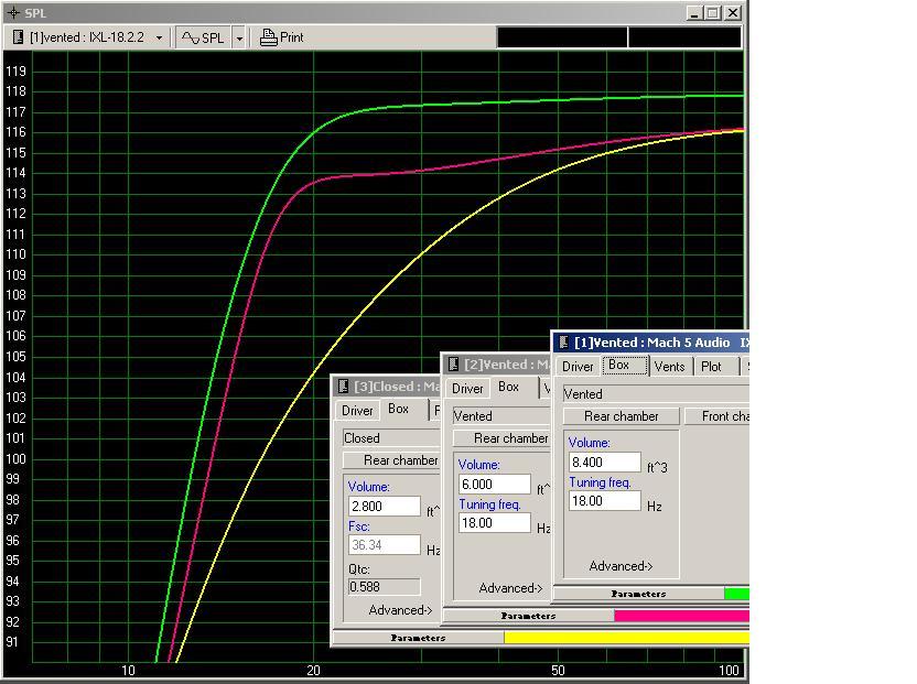 Proper Port diameter-ixl18-spl.jpg