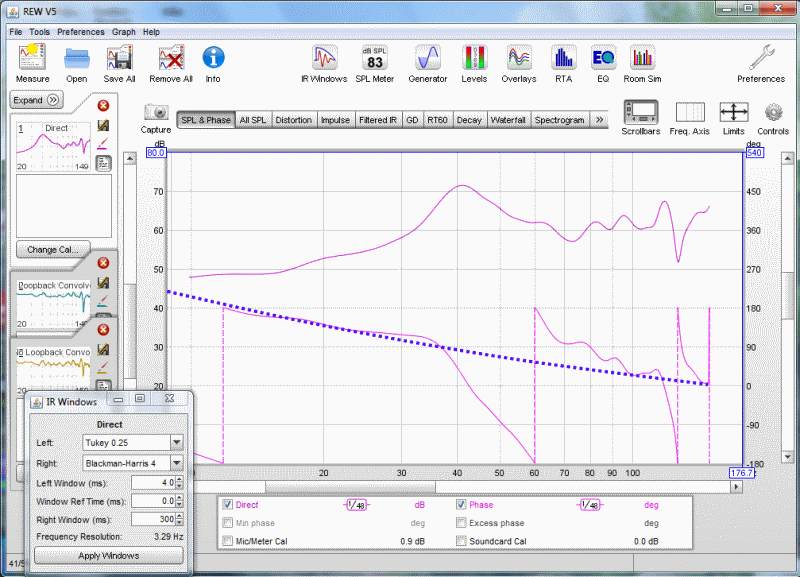 Understanding phase graphs-jadirect-f-p.png