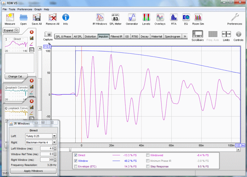 Understanding phase graphs-jadirect-ir.png