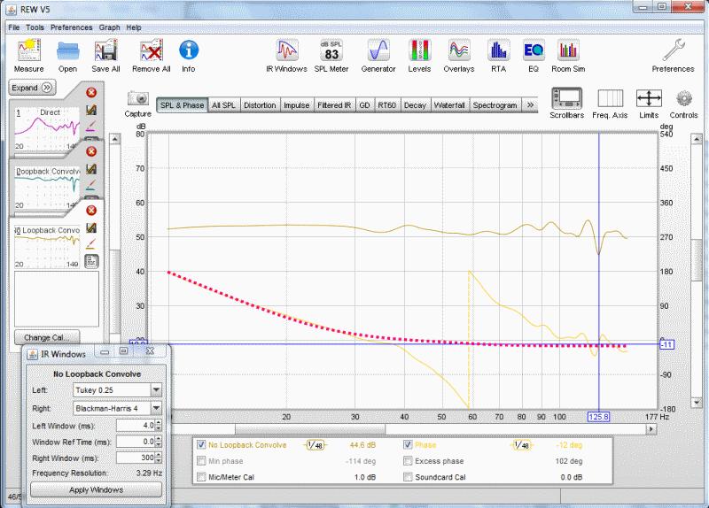 Understanding phase graphs-jalbconvolvedphase.png