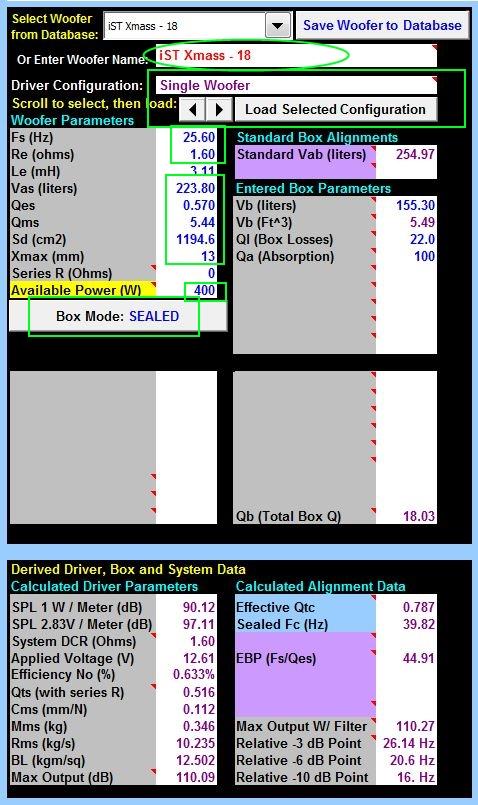 Mach5 XMASS-18 sonosub calc-james-sub-sealed-2014-09-29_08-10-35.jpg